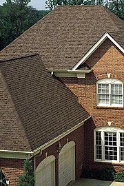 Corpus Christi, TX Roof Cleaning