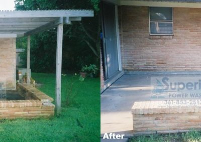 brick-house-and-patio-cleaning-in-corpus-christi-2
