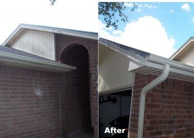 cleaning-mold-and-algae-from-house-corpus-christi-1