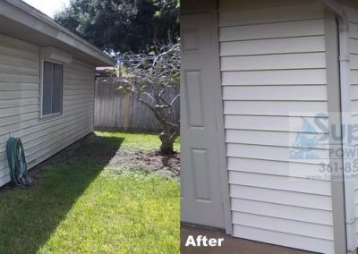 cleaning-vinyl-siding-house-corpus-christi-1