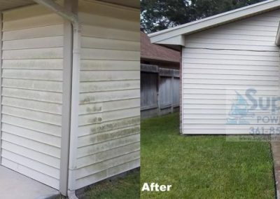 cleaning-vinyl-siding-house-corpus-christi-2
