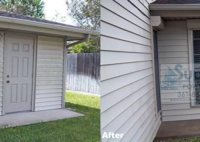 cleaning-vinyl-siding-house-corpus-christi-4