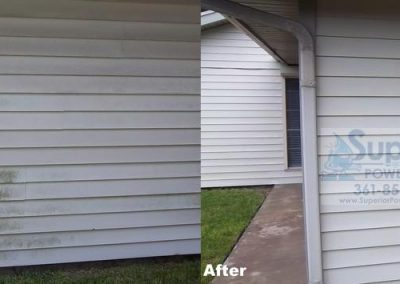 cleaning-vinyl-siding-house-corpus-christi-5