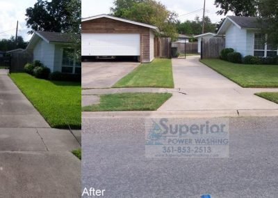 concrete-driveway-cleaning-in-corpus-christi-3