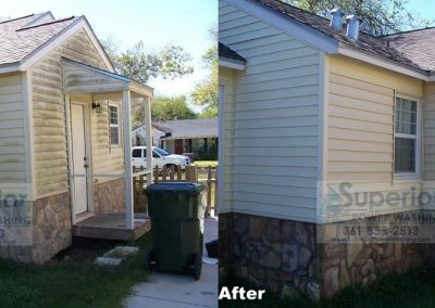 house-washing-in-corpus-christi-vinyl-siding-2