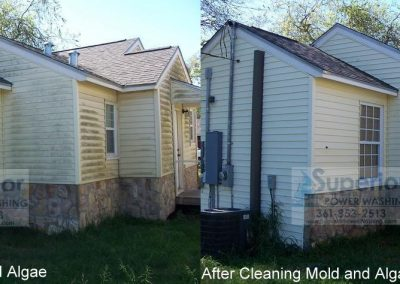 house-washing-in-corpus-christi-vinyl-siding-3