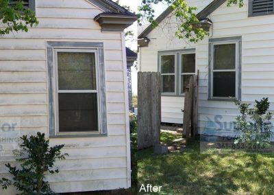 white-vinyl-siding-house-cleaning-in-corpus-christi-3