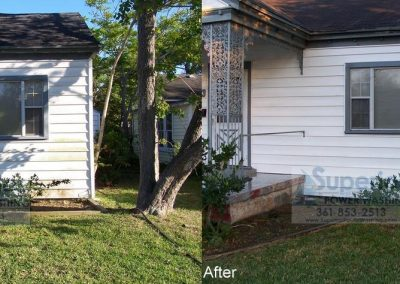 white-vinyl-siding-house-cleaning-in-corpus-christi1