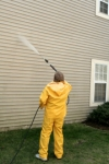 cleaning_vinyl_siding.jpg